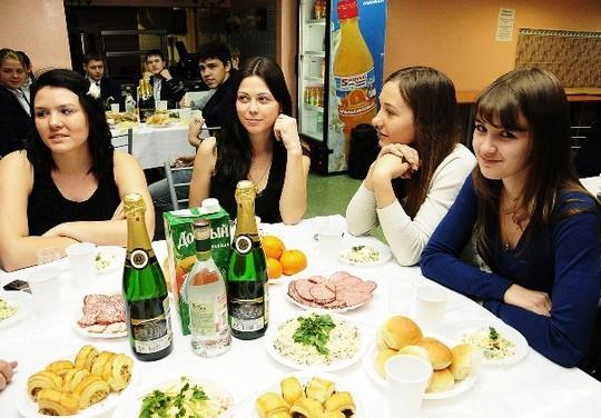 Фотография предоставлена сайтом www.ursmu.ru