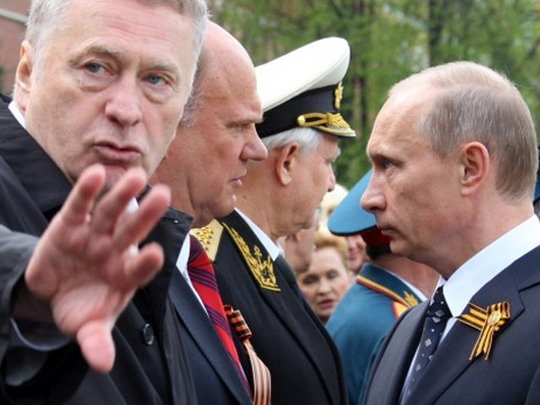 http://politsovet.ru/uploads/posts/2013-04/1364963892_e.jpg