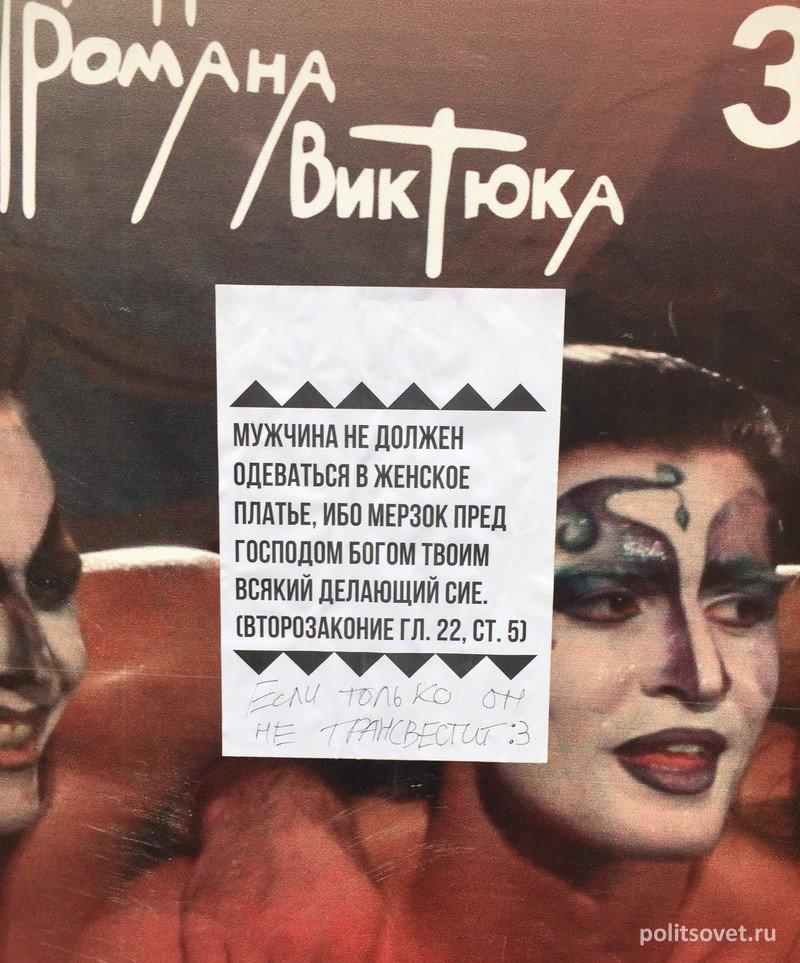 Концерт нурлана сабурова билеты