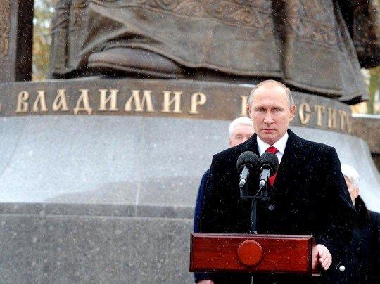 Досрочные выборы президента России: как и зачем?