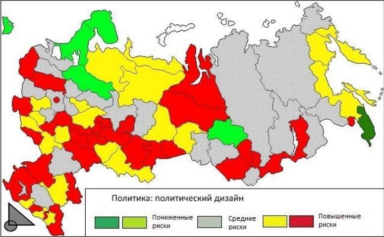 Рязанская область вошла вчисло регионов свысокой финансовой напряженностью
