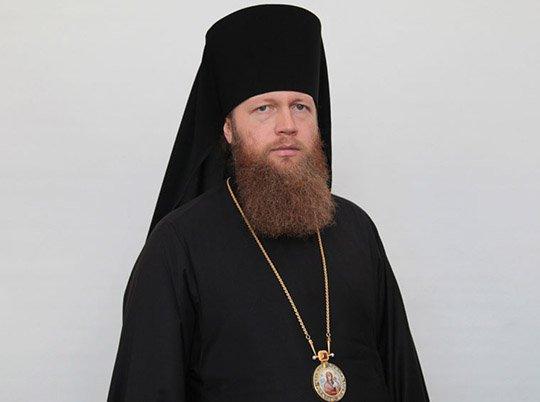 Слух недели: Митрополита Кирилла переводят из Екатеринбурга