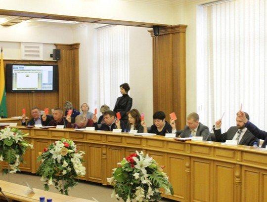 Напряжение растет: чем грозит Екатеринбургу избирательная реформа