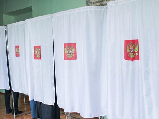 Что произошло на выборах президента: три объяснения