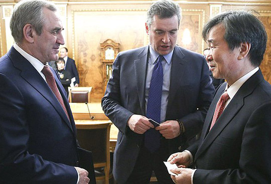 Екатеринбург представили в Москве: вопросы остались