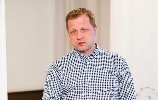 В перестрелке в центре Екатеринбурга погибли бизнесмены Павел Неверов и Олег Елкин
