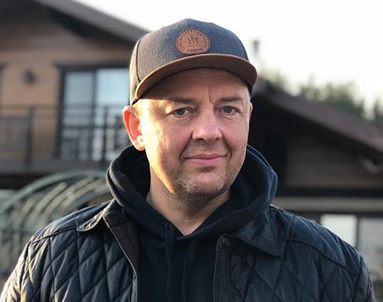 В конфликт Нетиевского и «Уральских пельменей» вовлекают известных политиков