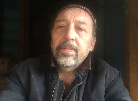 Николая Коляду будут судить по уголовному обвинению