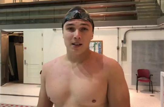 Русский спортсмен пообещал сделать из руководителя Росгвардии «кильку втомате»
