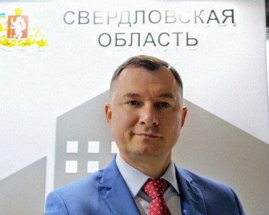 Кому достанется ключ от города: всё о довыборах в гордуму Екатеринбурга